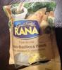 Rana - Tortellini Pesto-Basilico & Pinoli - Product