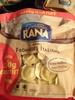 Ravioli Fromages Italiens - Produit