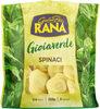 Gioiaverde spinaci - Product