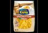 Spaghettoni fraîches (+50% gratuit) - Product