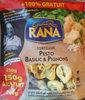 Tortellini pesto basilic pignon - Product
