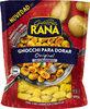 Bocaditos de patata RANA - Produit