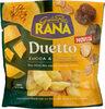 Duetto zucca & tartufo - Product