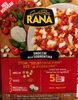 Gnocchi Alla Sorrentina - Produkt