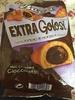 Bauli Extra Golosi Cioccolato - Product