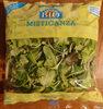 Misticanza - Product