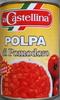 Polpa di Pomodoro - Produkt