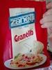 GRANELLO - Produit