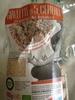 Galette qi 5 cereali - Produit