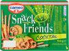 Snack friends cocktail - Produit