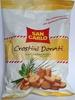 Crostini dorati classici - Produkt