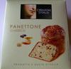 Panettone Classique - Produit