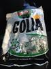 Golia - Prodotto