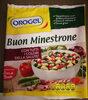 buon minestrone - Produkt