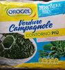 Verdure Campagnole - Product