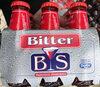 Bitter - Produit