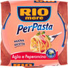 Perpasta aglio e peperoncino - Produit
