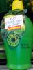 Jus de citron vert - Product