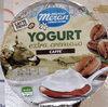 Yogurt extra cremoso caffè - Prodotto