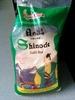 Shinode Sushi Rice - Product