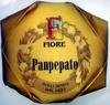Panpepato - Prodotto