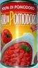 Fior di Pomodoro - Produkt