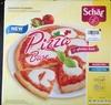 Gluten Free Pizza Base 2 x (300g) - Product