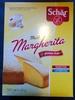 Mix A Margherita - Produkt