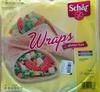 Wraps - Produit