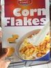 Corn flakes - نتاج
