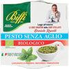 BiffIGPesto senza aglio biologico - Product