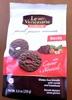 Biscotti Dietetici senza Glutine con Cacao e Nocciole - Product