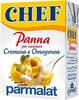 Chef Panna - Produit