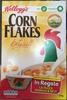 Corn Flakes - Prodotto