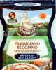 Parmigiano Reggiano - Râpé Frais - Produit