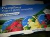 Yogurt Gusti assorti - Product