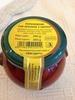 Poivrons farcis câpres et anchois - Product