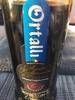 Aceto balsamico di Modena - Prodotto