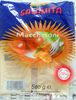 Maccheroni - Product