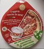 pizza diavola - Product
