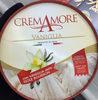 Glace à la vanille - Prodotto