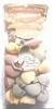 La Pasta Tricolore - 774 i Lumaconi Tricolore - Produit