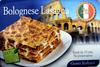 Bolognese Lasagna - 270 g - Gusti Italiani - Product