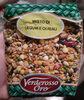 Misto di legumi e cereali - Product