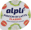 Fiocchi di latte classici - Product