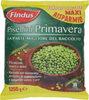 PisellinIGPrimavera - Product