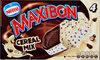 Maxibon Cereal Mix - Producto