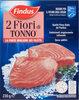 Fiori di tonno - Product