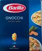 Barilla Gnocchi - Produkt