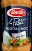 Pesto alla siciliana 190g ita-ger-f - Produkt
